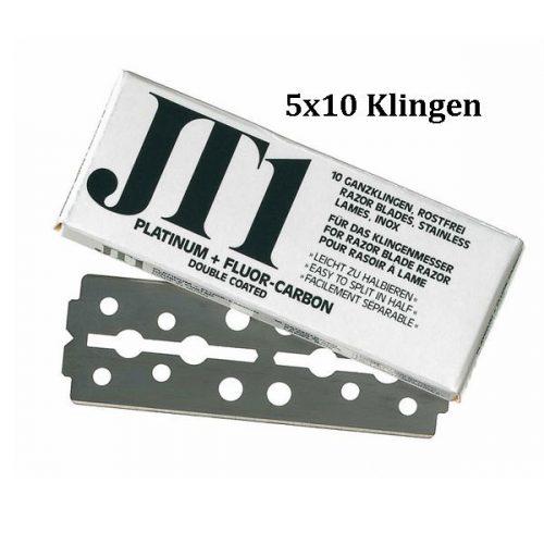 Jaguar Klingen JT1/JT3/Orca (50 Klingen)
