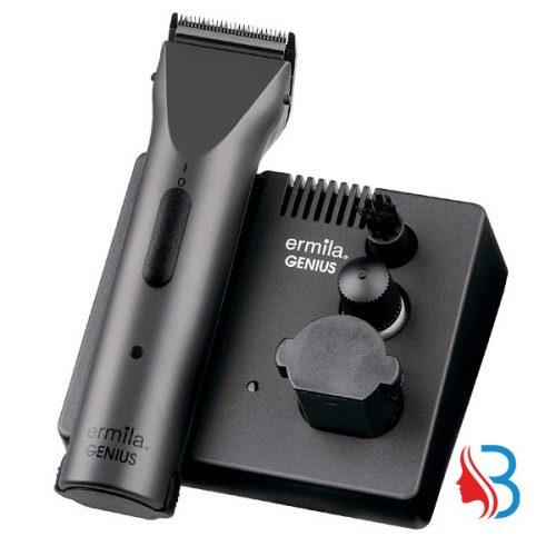 ermila Motion Nano Haarschneidemaschine