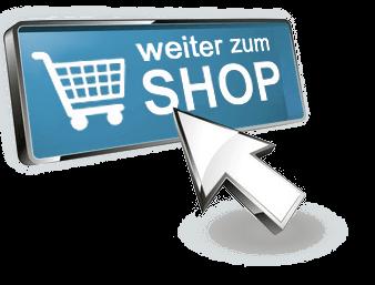 shop-aa