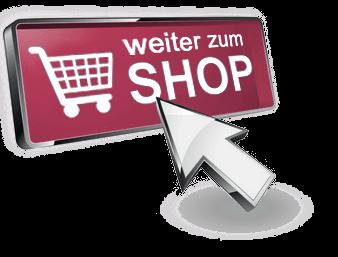 shop-bb