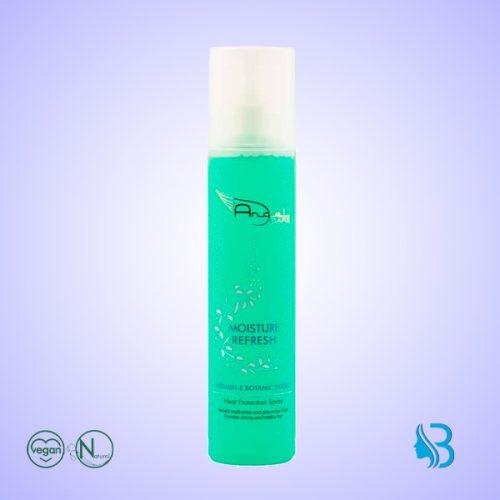 Angel Care Moisture Heat Protection Spray (250 ml)