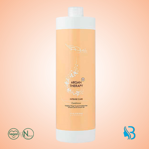 Angel Care Argan Therapy Conditioner (1000 ml)