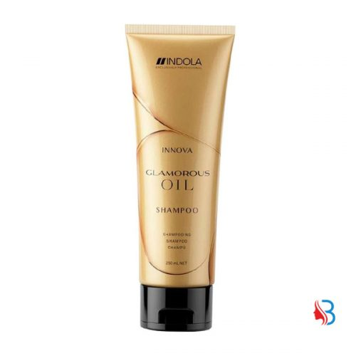 Indola Innova Glamourous Shampoo 300ml