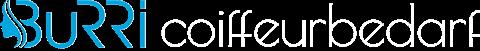 Logo18-3d-480-neg