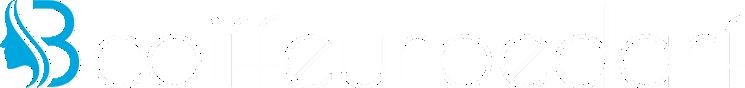 Mobil-Logo2018-3d-neg