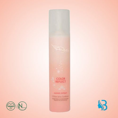 Angel Care Color Reflect 2 Phase Spray Conditioner (250 ml)