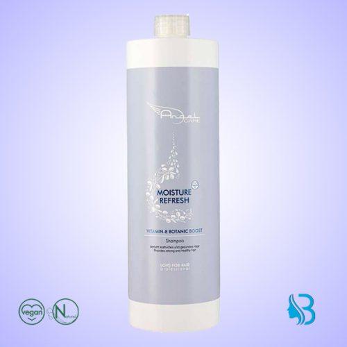 Angel Care Moisture Refresh Shampoo (1000 ml)