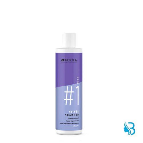 Indola-Silber-Shampoo-300ml