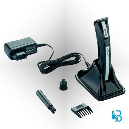 Haarschneidemaschine Ermila Motion Nano