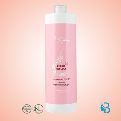 Angel Care Color Reflect Conditioner (1000 ml)