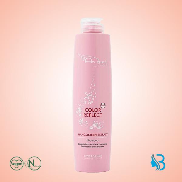 Angel Care Color Reflect Shampoo (300 ml)