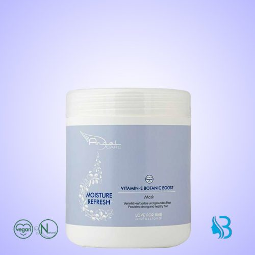 Angel Care Moisture Refresh Maske (1000 ml)