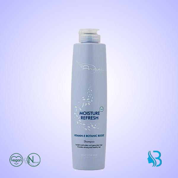 Angel Care Moisture Refresh Shampoo (300 ml)
