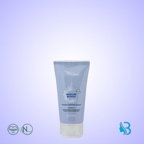 Angel Care Moisture Refresh Shampoo (50 ml)