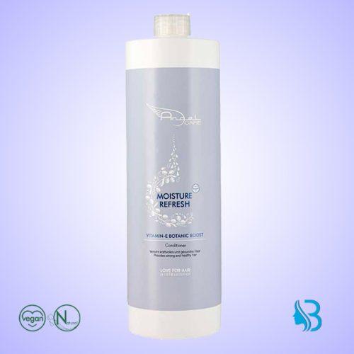 Angel Care Moisture Refresh Conditioner (1000 ml)