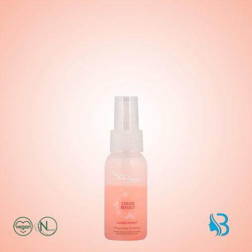 Angel Care Color Reflect 2 Phase Spray Conditioner (50 ml )