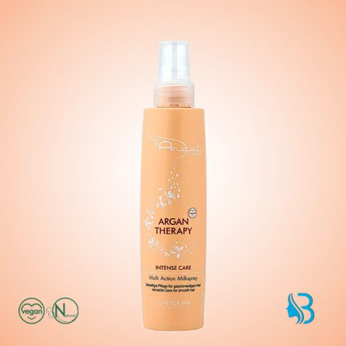 Angel Care Argan Therapy Multi Action Milkspray (200 ml)