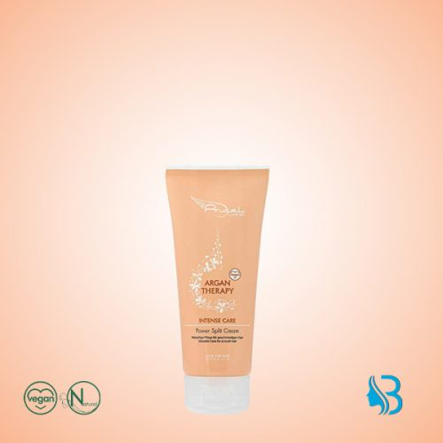 Angel Care Argan Therapy Power Split Cream (100 ml)