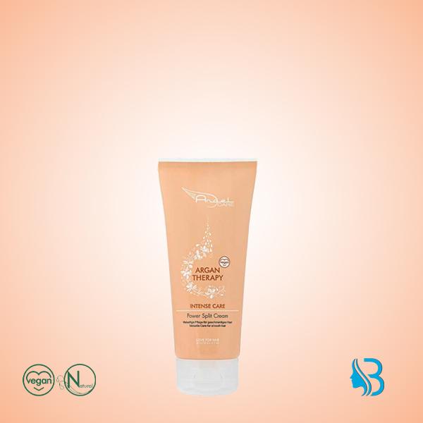 Angel Care Argan Therapy Power Split Cream (100 ml)