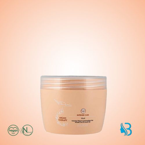 Angel Care Argan Therapy Maske (200 ml)
