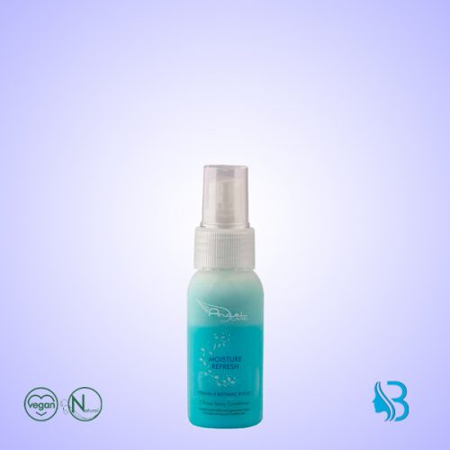 Angel Care Moisture Pflegespray Conditioner (50 ml)