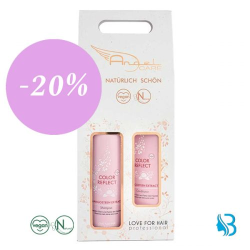 Angel-Care-Color-Reflect-Duo-20%