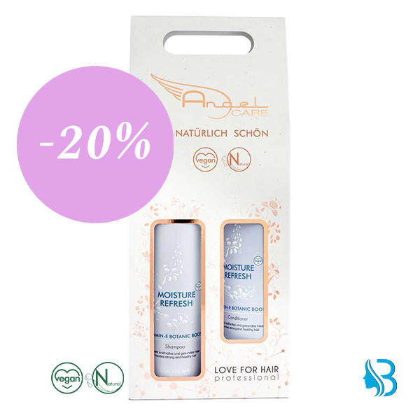 Angel-Care-Moisture-Refresh-Duo-20%