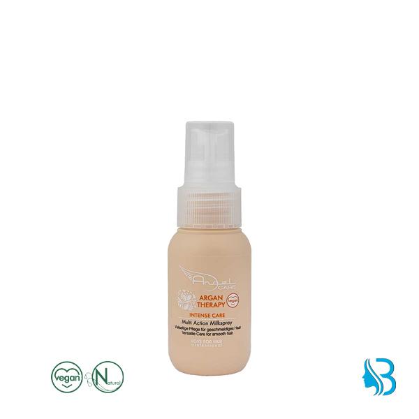 Angel-Care-Therapy-Milkspray-50ml