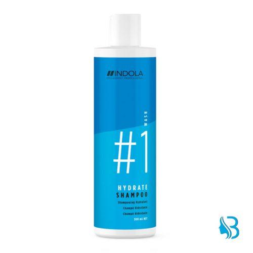 Hydrate Shampoo 1500ml