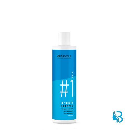 Indola-Hydrate-Shampoo-300ml